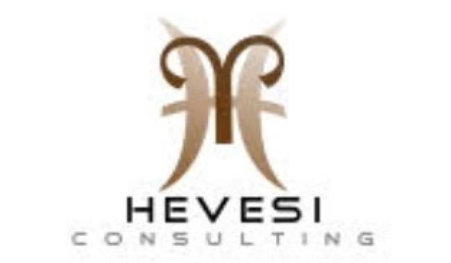 Hevesi Consulting Kft - Könyvelés
