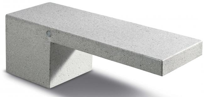 márvány és gránit pad