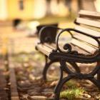 Kültéri padok: ha kell egy hely!