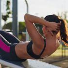 A hatékony edzés titka: Az edzőparkok előnyeiről röviden
